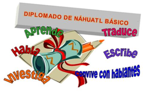 Curso de Náhuatl